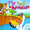 The Pond Adventure