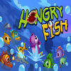 Hungry Fish