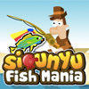 SiUnyu FishMania
